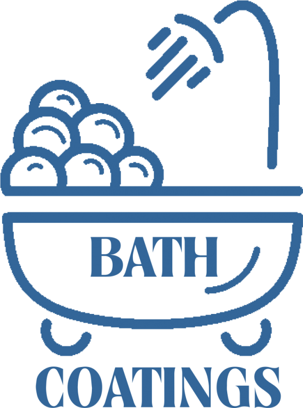 Bath Coatings